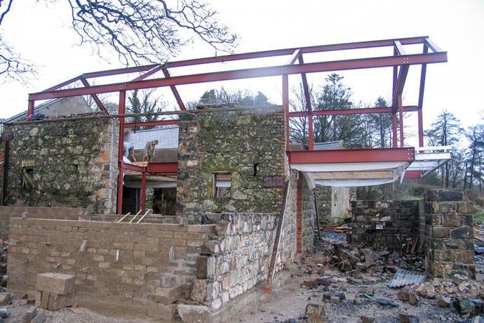 designrulz-house-010