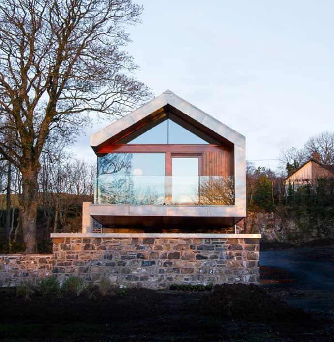 designrulz-house-011