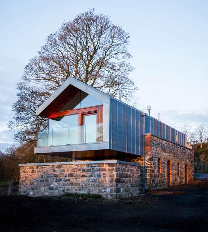 designrulz-house-012