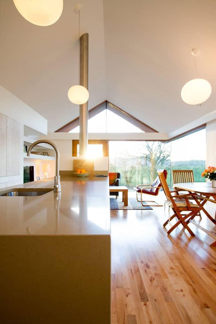 designrulz-house-013