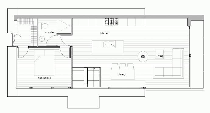 designrulz-house-015