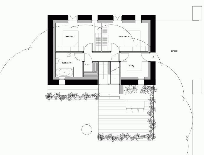 designrulz-house-016