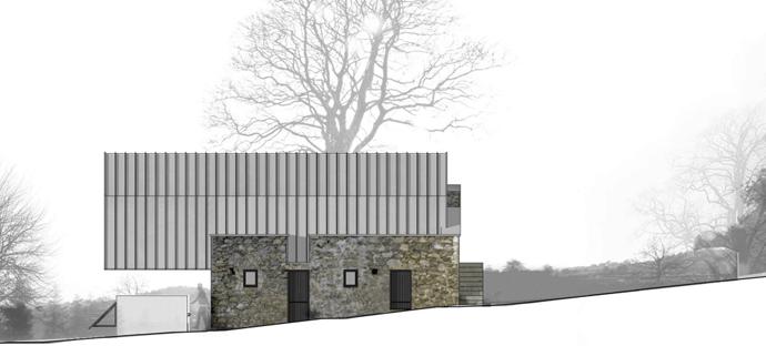 designrulz-house-017