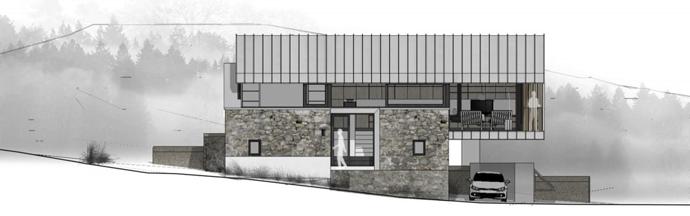 designrulz-house-018