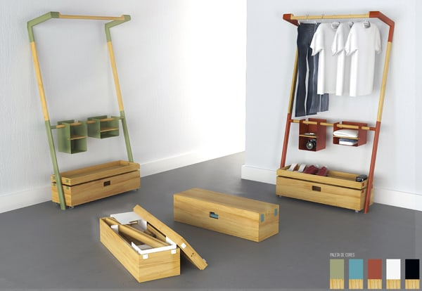 furniture designrulz (9)