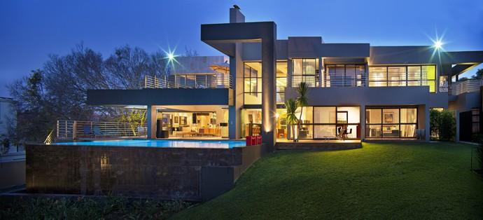 house-designrulz- 001