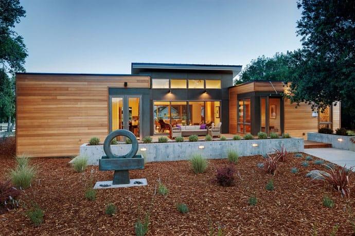 house-designrulz - 001