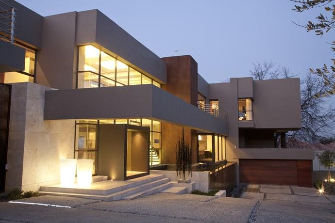 house-designrulz- 003