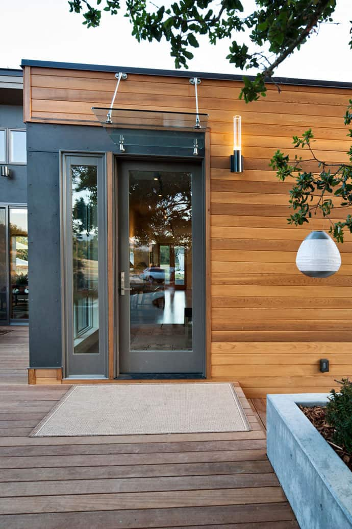 Breezehouse by blu homes harmonious connection between indoor living and the natural world - Connection between lifestyle home design ...