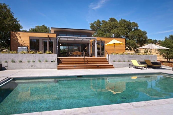 house-designrulz - 004