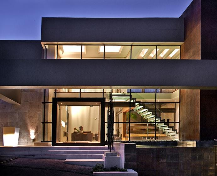 house-designrulz- 005