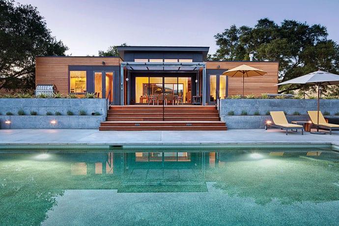 house-designrulz - 005