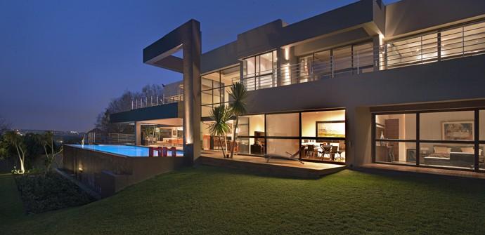 house-designrulz- 006
