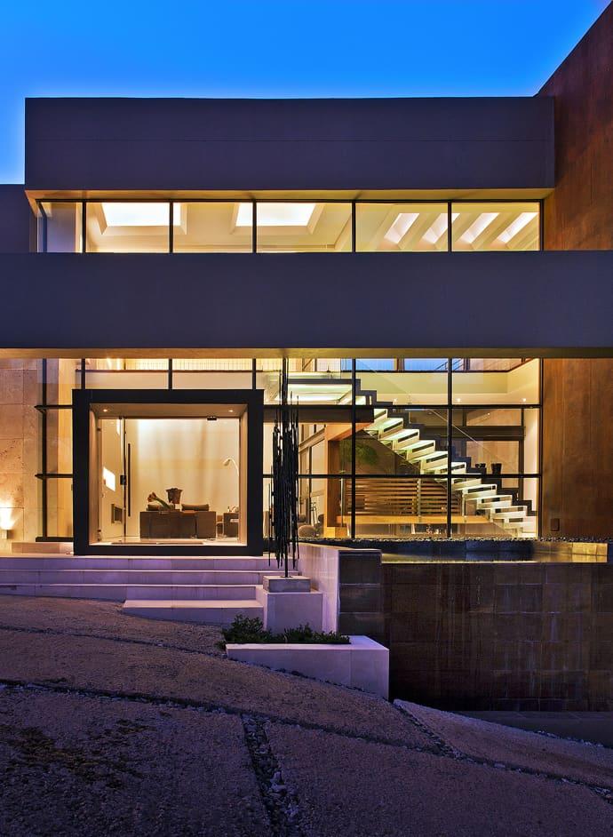 house-designrulz- 007