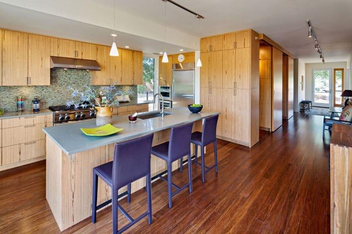 house-designrulz - 007