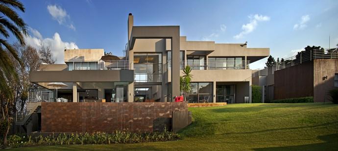 house-designrulz- 008
