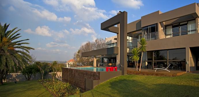 house-designrulz- 009