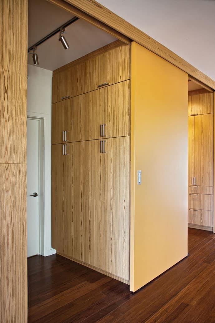 house-designrulz - 010