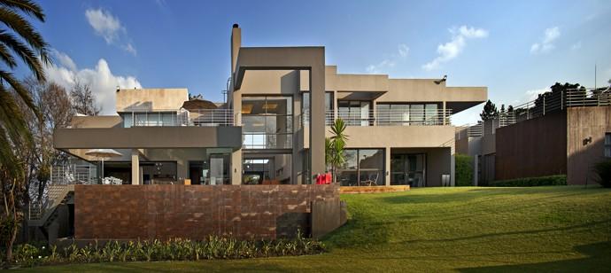 house-designrulz- 012