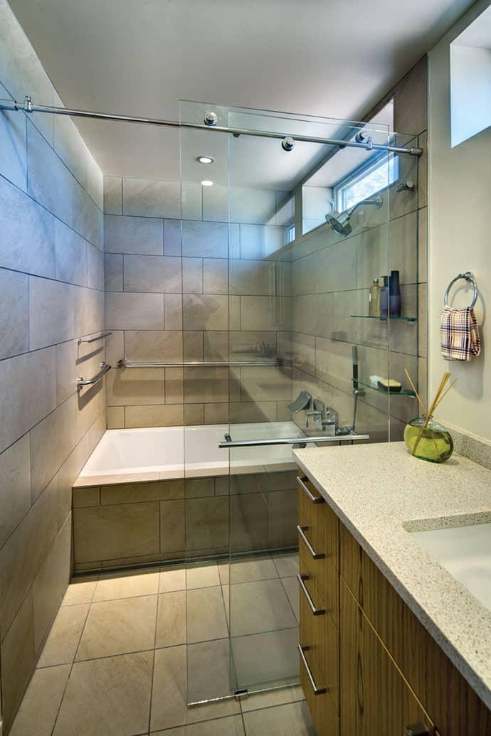 house-designrulz - 012