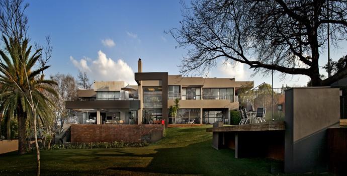 house-designrulz- 013