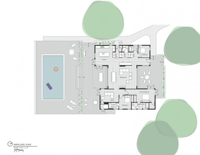 house-designrulz - 012 Năm 19699015]</pre> <p>[</p> <p><strong>Hãy tận hưởng những sắc thái màu đa dạng, phong phú của mùa thu tại nhiều không gian cùng với 15 bảng phối màu sang trọng cho nội thất! Biết đâu, bạn sẽ tìm thấy điều gì đấy phù hợp cho chính căn nhà của mìn</strong></p> <div style=