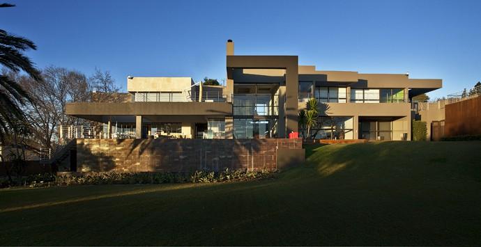 house-designrulz- 014