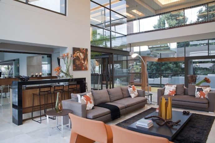 house-designrulz- 015