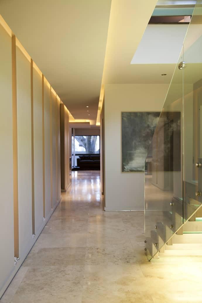 house-designrulz- 016