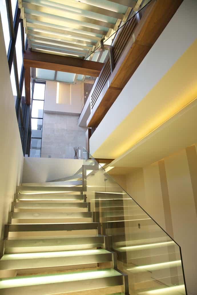 house-designrulz- 017