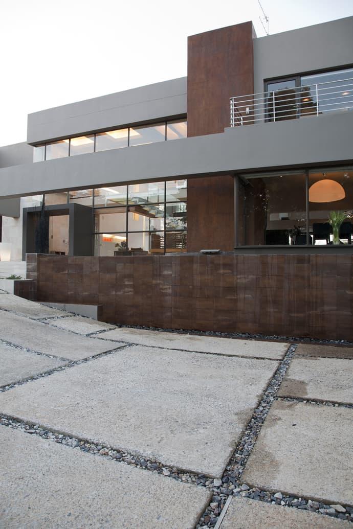 house-designrulz- 020