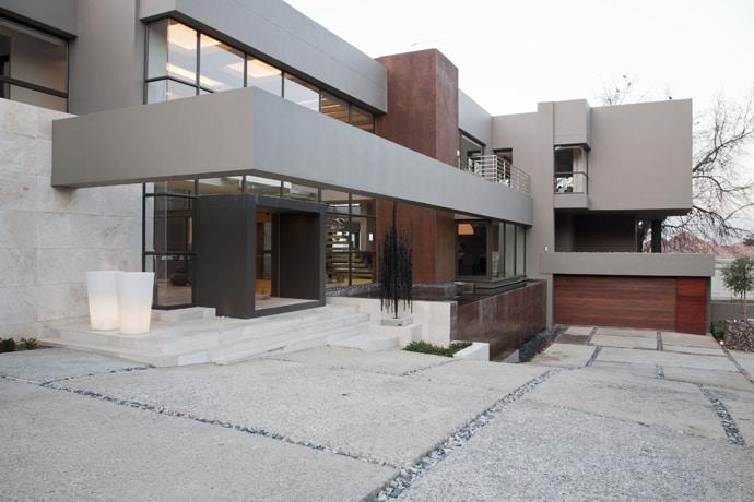 house-designrulz- 021
