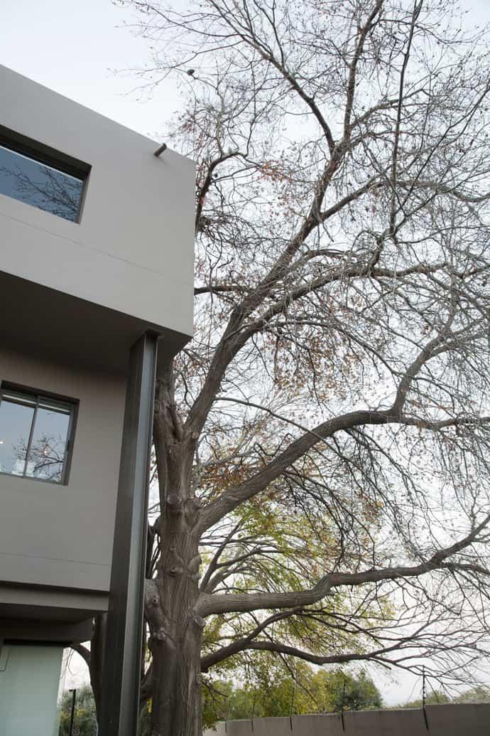 house-designrulz- 026