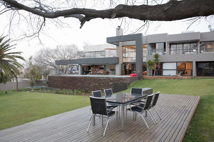 house-designrulz- 028