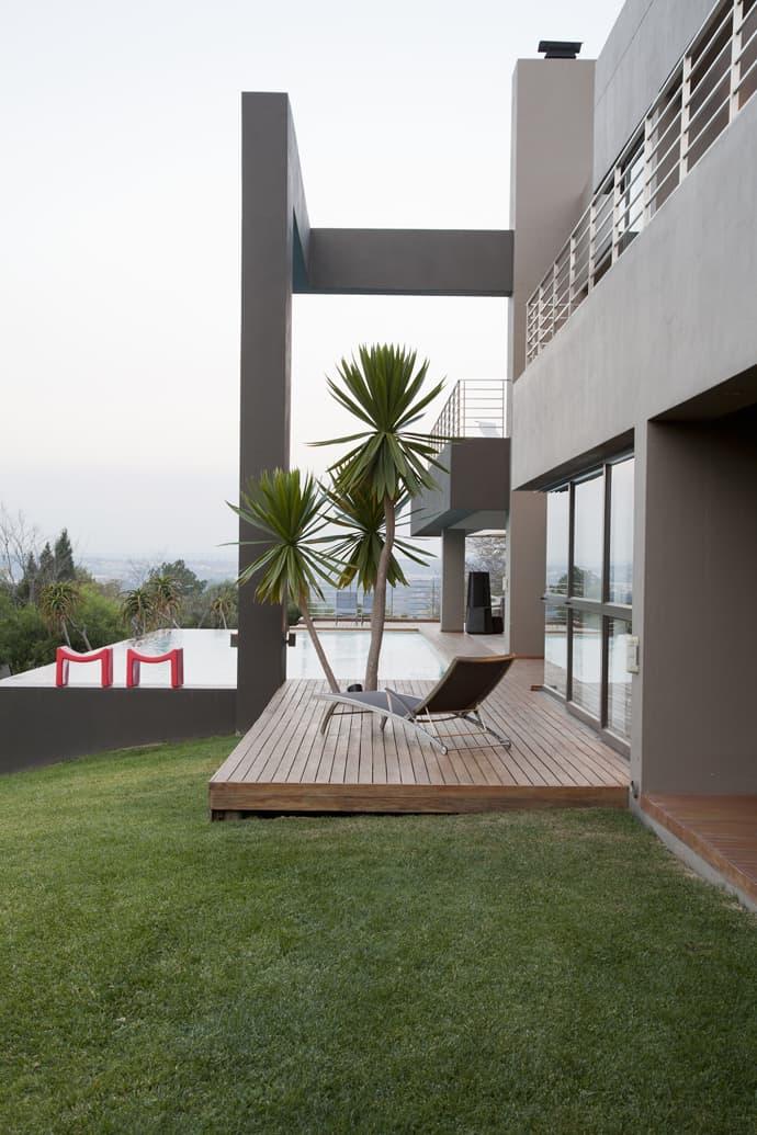 house-designrulz- 030