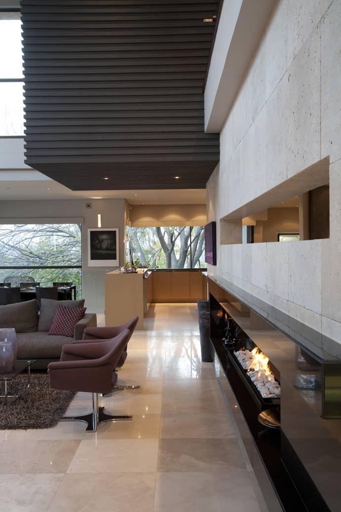 house-designrulz- 032
