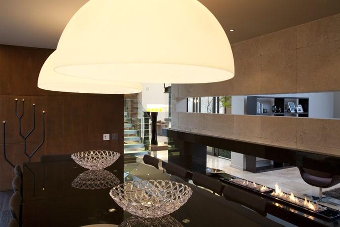 house-designrulz- 034
