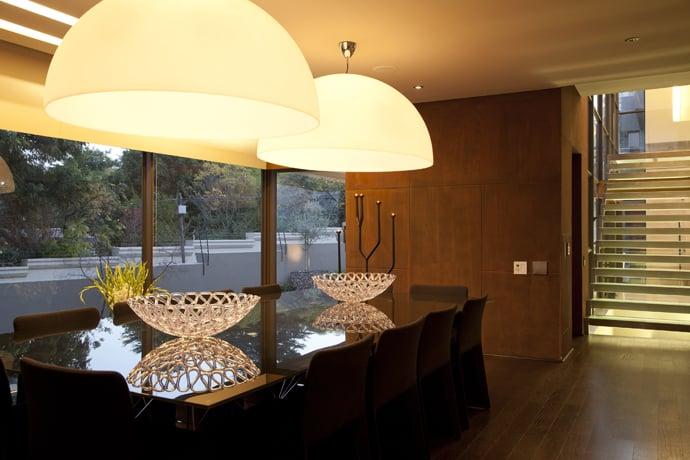 house-designrulz- 035