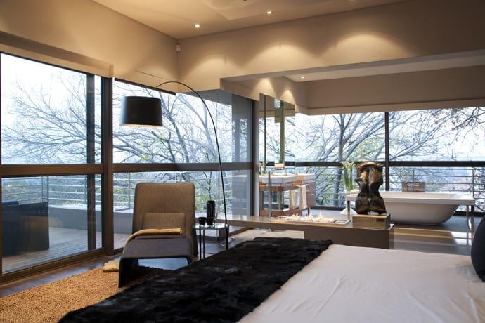 house-designrulz- 038