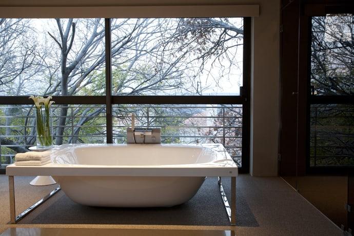 house-designrulz- 039