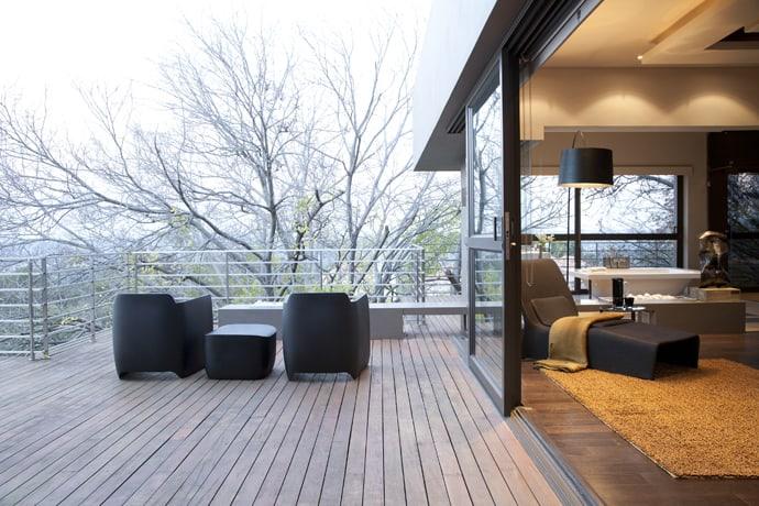 house-designrulz- 040
