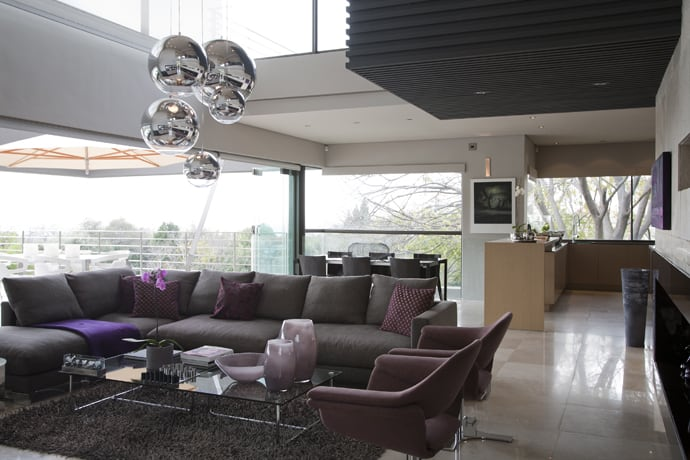house-designrulz- 041
