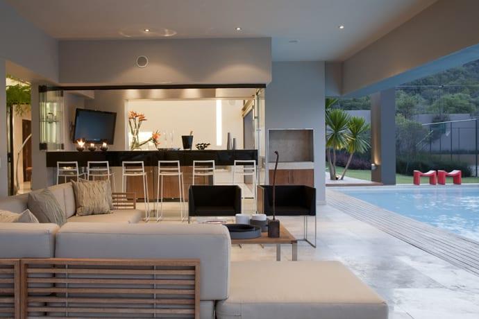 house-designrulz- 043