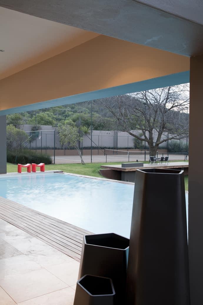 house-designrulz- 044