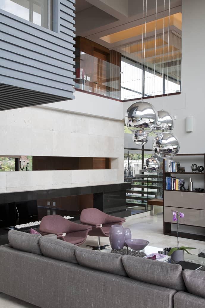 house-designrulz- 045