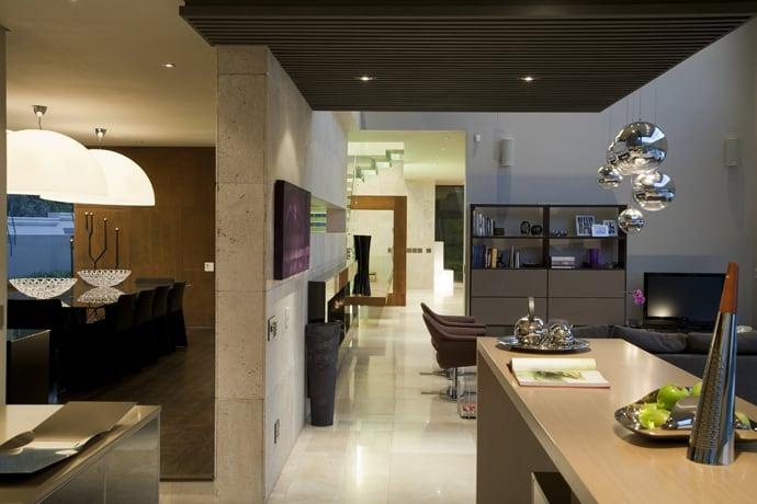 house-designrulz- 046