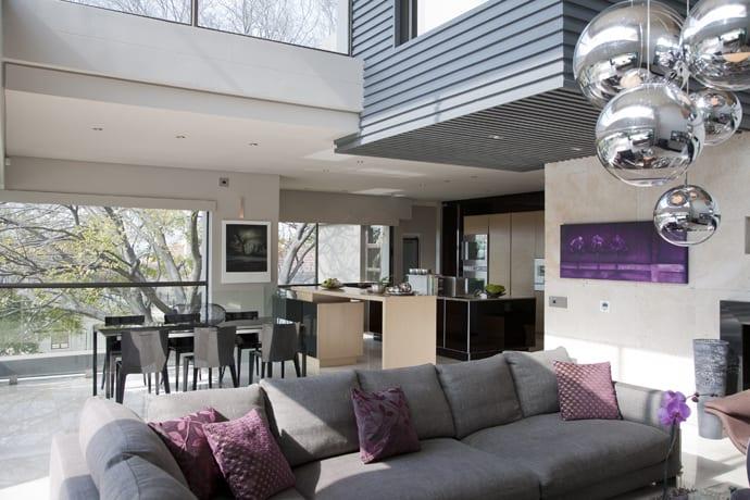 house-designrulz- 047