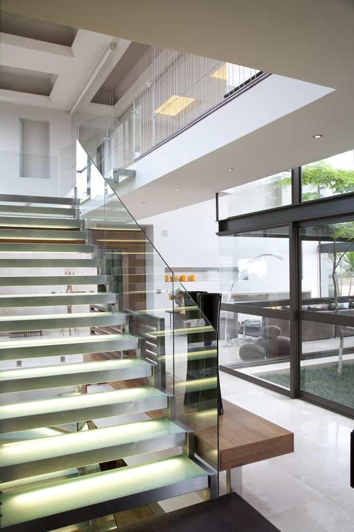 house-designrulz- 048
