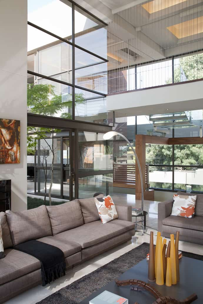 house-designrulz- 050