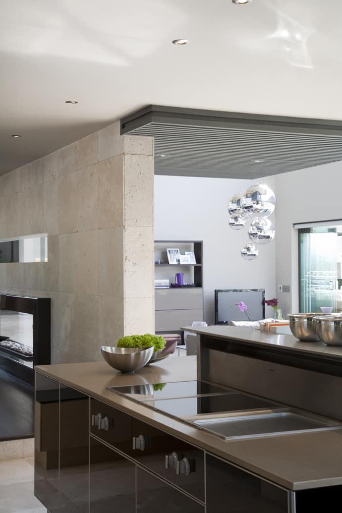 house-designrulz- 052